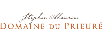 Boutique Domaine du Prieuré